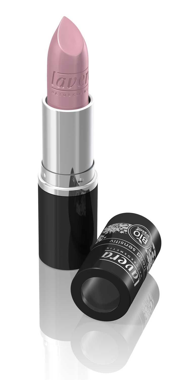 époustouflant Lavera - Rouge à lèvres 18 Rose Pastel 4.5g - Boutique bio #KV_61