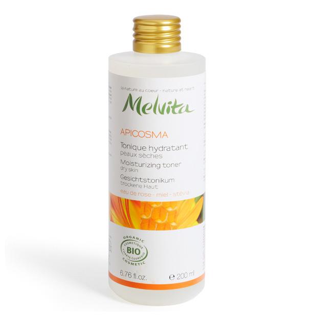 melvita lotion tonique hydratante apicosma peau s ches. Black Bedroom Furniture Sets. Home Design Ideas