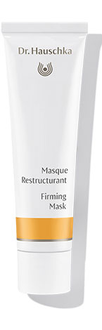 Masque restructurant 30 ml