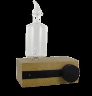 florame diffuseur n bulisateur d 39 huiles essentielles transistor boutique bio. Black Bedroom Furniture Sets. Home Design Ideas
