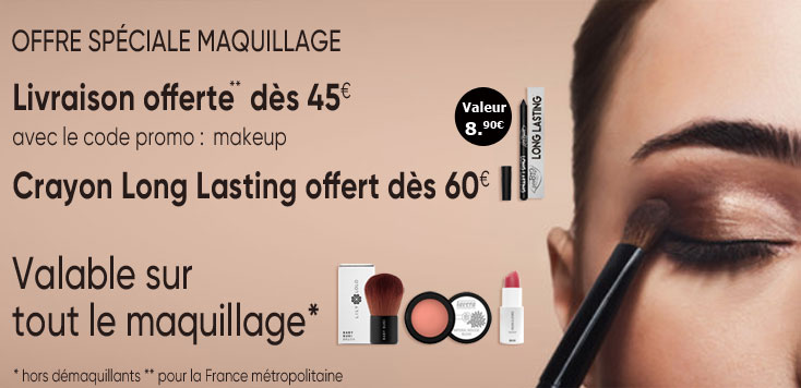 landing-maquillage-offre.jpg