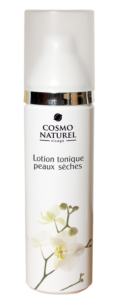 gravier lotion tonique peaux sensibles s ches cosmo naturel visage 100 ml boutique bio. Black Bedroom Furniture Sets. Home Design Ideas