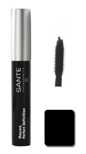Mascara Perfect Definition 5 Noir 8 ml