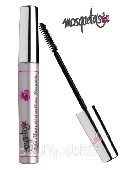 PuroBIO Cosmetics, le maquillage bio sans nickel Ecco Verde