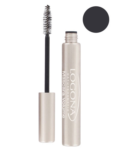 Mascara volume 02 noir