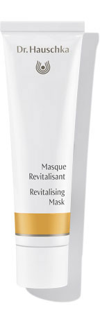 Masque Revitalisant  30ml