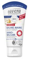 Soin SOS baume mains 50 ml