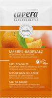 Sels de bain de la mer Orange & Argousier 80 g