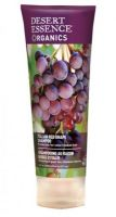 Shampoing au Raisin rouge d'Italie 237 ml