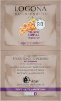 Masque Hydratant Age Protection 2 Sachets de 7.5ml