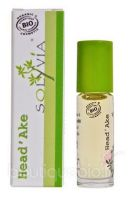 ROLL-ON   Maux tête, voyages - Head'Ake 5ml