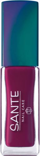 Vernis à ongles N°15 Shiny Magenta - 7ml