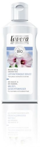 Lotion Tonique Douce 125 ml