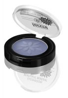 "Ombres à paupières ""Beautiful Mineral"" 11 Midnight Blue"