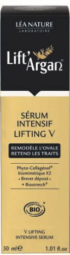 Sérum intensif Lifting V 30 ml