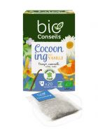 Infusion Bio Cocooning 20 sachets