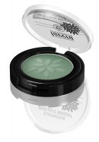"Ombres à paupières ""Beautiful Mineral"" 12 Mystic Green"