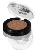 "Ombres à paupières ""Beautiful Mineral"" 09 Matt'n Copper"