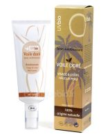 Autobronzant spray Voile Doré 100ml