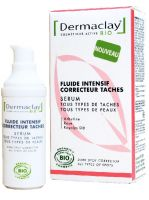 Fluide intensif correcteur taches 30 ml