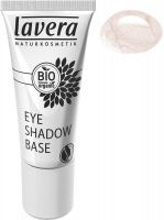Eye Shadow Base 9 ml