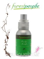Pacific Jungle anti moustique - 50ml