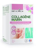 Collagene Marin 3500 mg type I