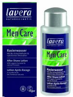 Lotion Après-Rasage Men Care  50 ml