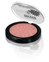 "Fard à Joues ""So Fresh Mineral"" 02 Plum Blossom 4,5g"