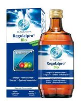 Regulatpro 350 ml