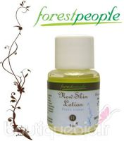 Mini New skin lotion - 5 ml