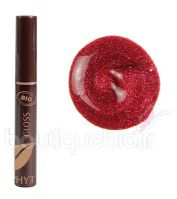 Gloss cerise frappée 5 ml