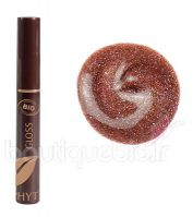 Gloss Moka glacé 5 ml