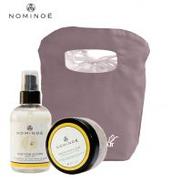 Coffret corps Nominoe