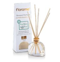 Bouquet Parfumé Pin en Provence 80 ml