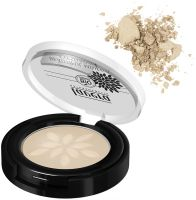 "Ombres à Paupières ""Beautiful Mineral"" 01 Golden Glory"