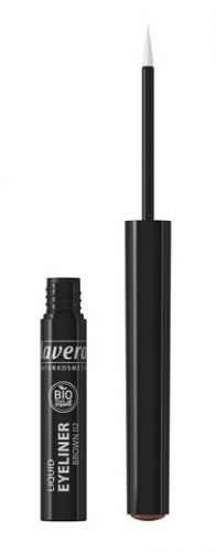 Eyeliner liquide Brown 2.8 ml