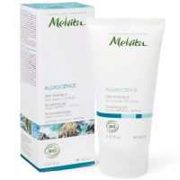 Gel Minceur Raffermissant AlgaScience 150 ml