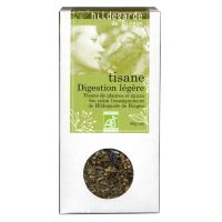 TISANE BIO DIGESTION LEGERE