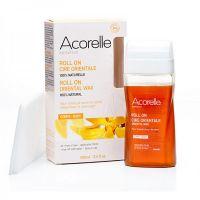 Acorelle - Sérum Anti-Repousse 50 ml - Boutique bio e54267e15cf