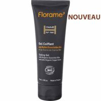 Gel Coiffant 75ml