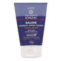 Baume apaisant après-rasage For Men 75 ml
