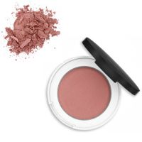 Blush minéral compacte Burst your Bubble