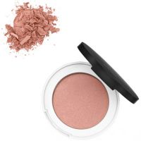 Blush minéral compacte Tickled pink