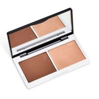 Duo Contouring Sculpt and Glow