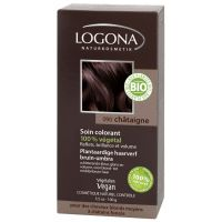 Logona - SOS boutons Menthe  Acide salicylique 6 ml - Boutique bio 047cfef9ce8