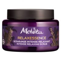 Gommage intense Relaxessence 240 gr