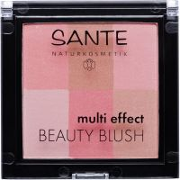 Blush Multi Effets 01 Coral 8 g