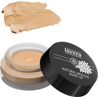 Trend sensitiv Natural Mousse Make-Up 03 Miel 15g
