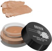 Trend sensitiv Natural Mousse Make-Up 05 Amande 15g